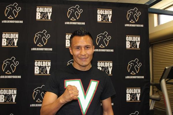 Francisco Vargas (8)