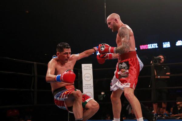 Hugo Centeno Jr. vs. Daniel Sandoval_Fight_Nabeel Ahmad  _ Premier Boxing Champions (1)