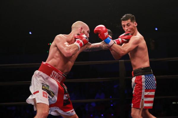 Hugo Centeno Jr. vs. Daniel Sandoval_Fight_Nabeel Ahmad  _ Premier Boxing Champions