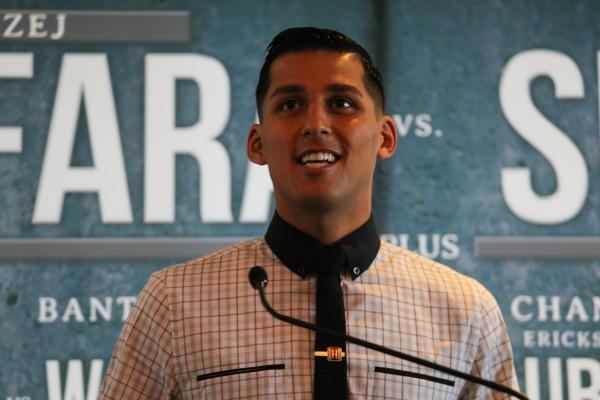 Hugo Centeno Jr_Presser_Nabeel Ahmad _ Premier Boxing Champions