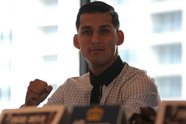 Hugo Centeno Jr_Presser_Nabeel Ahmad _ Premier Boxing Champions1