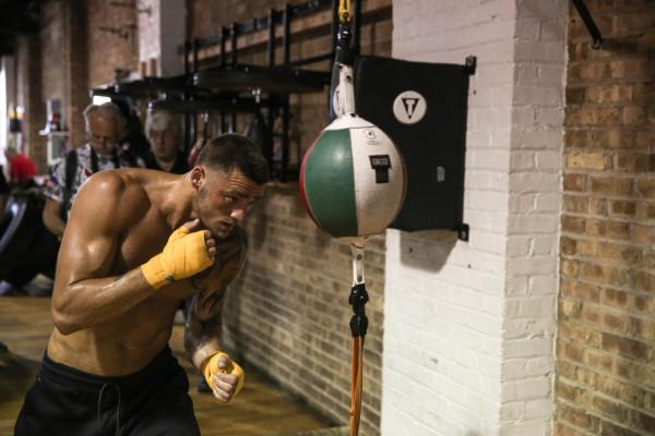 Joe Smith Jr._Workout_Nabeel Ahmad _ Premier Boxing Champions2