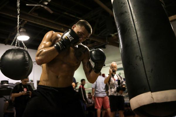 Joe Smith Jr._Workout_Nabeel Ahmad _ Premier Boxing Champions3