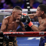 Photo Gallery | Jose Gonzalez vs. Sean Acosta Fight Night