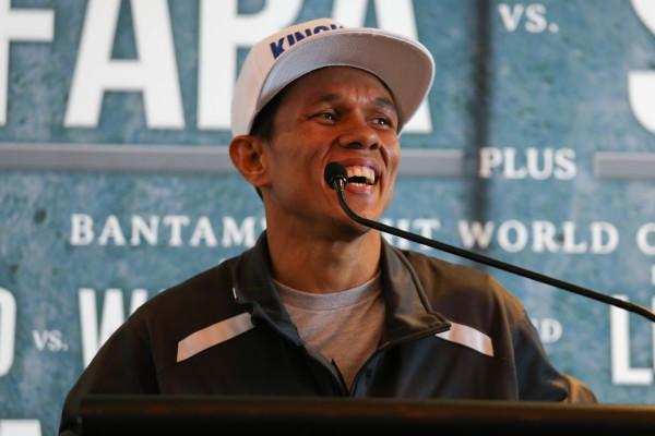 Juan Carlos Payano_Presser_Nabeel Ahmad _ Premier Boxing Champions1