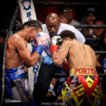 Photo Gallery | Keith Thurman vs. Shawn Porter Fight Night