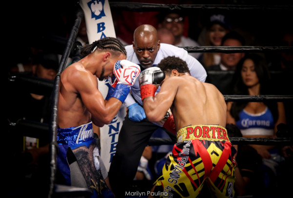 Keith Thurman vs. Shawn Porter - MVP RBRBoxing (17)