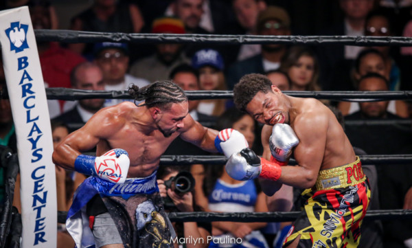 Keith Thurman vs. Shawn Porter - MVP RBRBoxing (23)