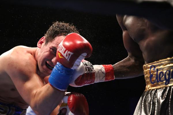 Lo Greco vs Elegele_Fight_Dave Nadkarni _ Premier Boxing Champions
