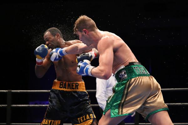 Lovett vs Baker_Fight_Dave Nadkarni _ Premier Boxing Champions (1)