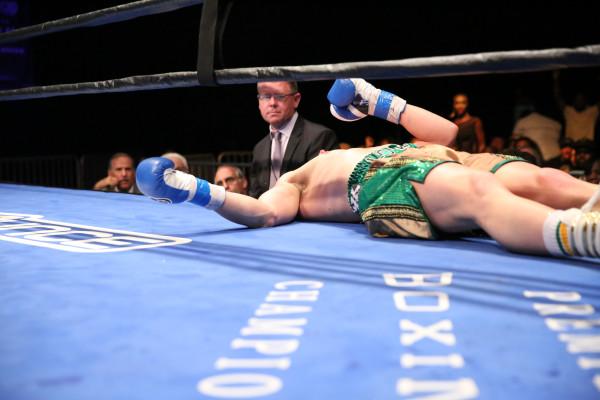 Lovett vs Baker_Fight_Dave Nadkarni _ Premier Boxing Champions