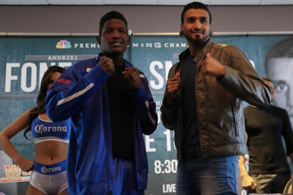 Lubin vs Sandoval_Presser_Nabeel Ahmad _ Premier Boxing Champions