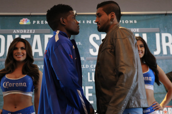 Lubin vs Sandoval_Presser_Nabeel Ahmad _ Premier Boxing Champions1