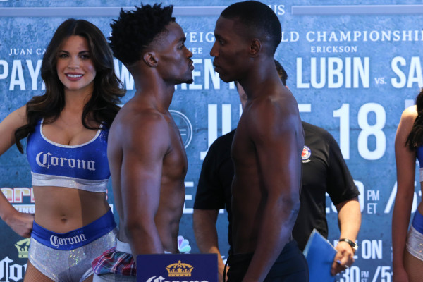 Martin vs Abreu_Weigh-in_Nabeel Ahmad _ Premier Boxing Champions