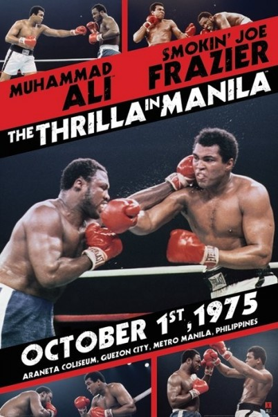 http://www.stirrupfamilylegacy.org/wp-content/uploads/Muhammad-Ali-and-Joe-Frazier.-Fight-in-the-Thrilla-in-Manilla.-Ali-wins-after-14-rounds.-10-1-75.jpg