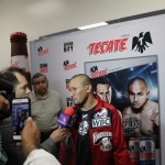Video | Orlando Salido Interview: HBO Boxing News