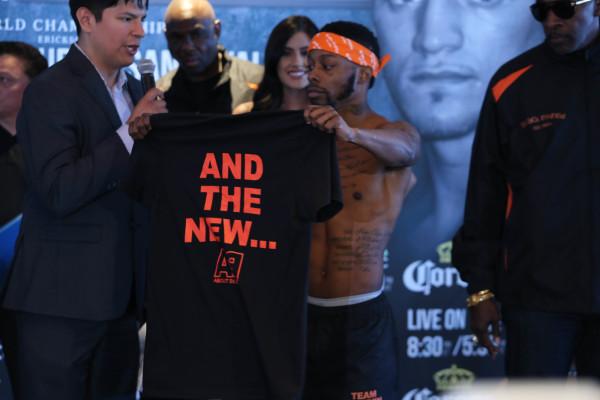 Rau_shee Warren_Weigh-in_Nabeel Ahmad _ Premier Boxing Champions1