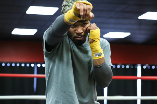 Shawn Porter - Training Camp_Training camp_Ryan Greene _ Premier Boxing Champions (1)