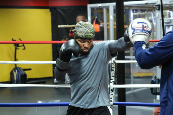 Shawn Porter - Training Camp_Training camp_Ryan Greene _ Premier Boxing Champions (2)