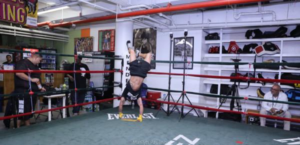 Vasyl Lomachenko - Marilyn Paulino RBRBoxing (5)
