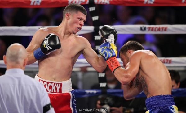Vasyl Lomachenko vs. Rocky Martinez MVP RBRBoxing (14)