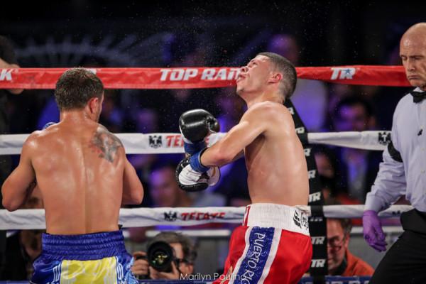 Vasyl Lomachenko vs. Rocky Martinez MVP RBRBoxing (6)