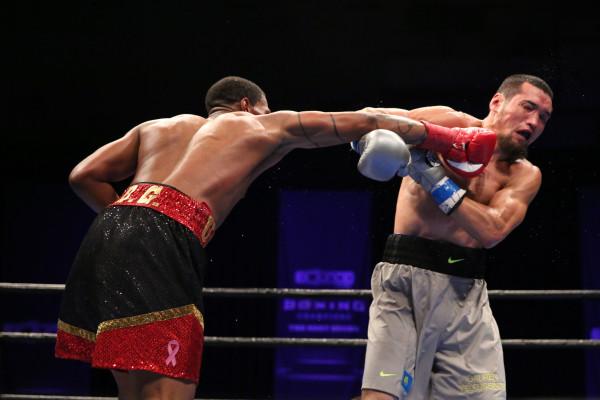 Yeleussinov vs Lee_Fight_Dave Nadkarni _ Premier Boxing Champions