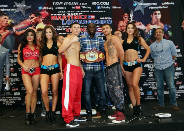 http://www.toprank.com/uploaded_files/images/photo/l/l_c4e9ce066f9a58e2ff568f0838d1fdfaMartinez_Lomachenko.jpg