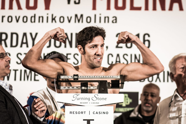 weigh in-0001 (John Molina Jr)