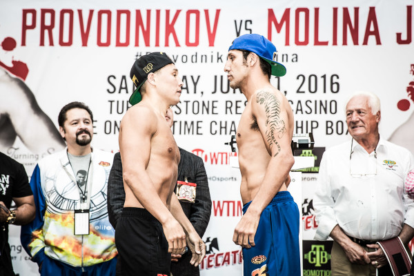 weigh in-0005 (Ruslan Provodnikov and John Molina Jr)
