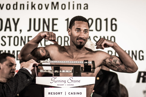 weigh in-0010 (Demetrius Andrade)