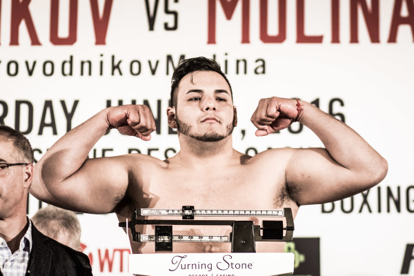 weigh in-0024 (Mario Heredia)