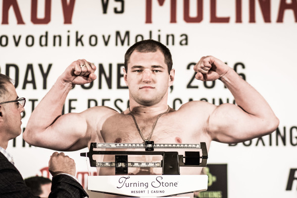 weigh in-0025 (Andrey Fedosov)