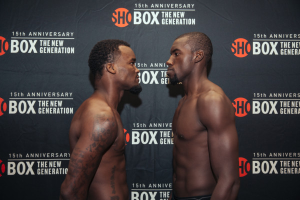 08_Odom_vs_Jackson_WeighIn_July22nd