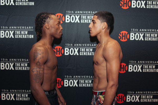 12_Foster_vs_Chinea_WeighIn_July22nd