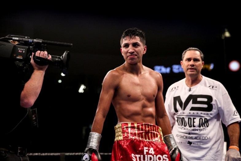 Barrios vs Boschiero_Fight_Dave Nadkarni _ Premier Boxing Champions12