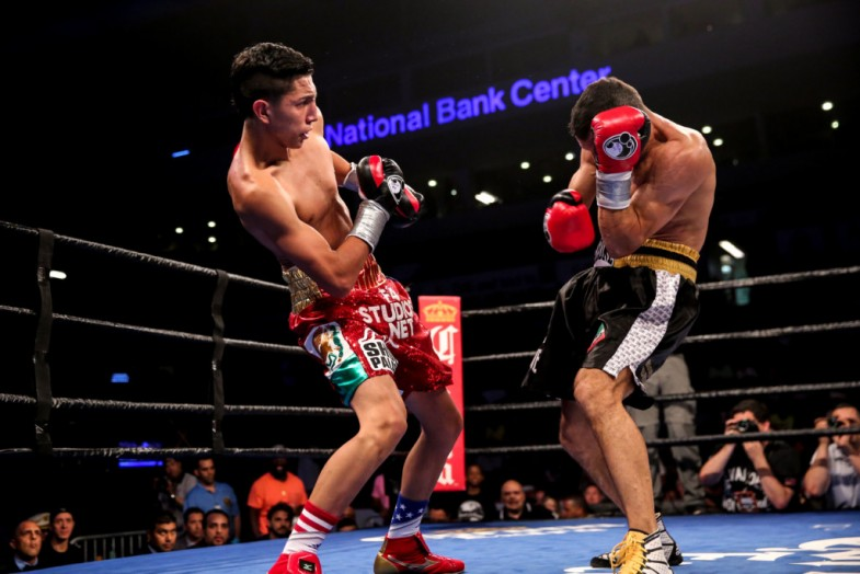 Barrios vs Boschiero_Fight_Dave Nadkarni _ Premier Boxing Champions3