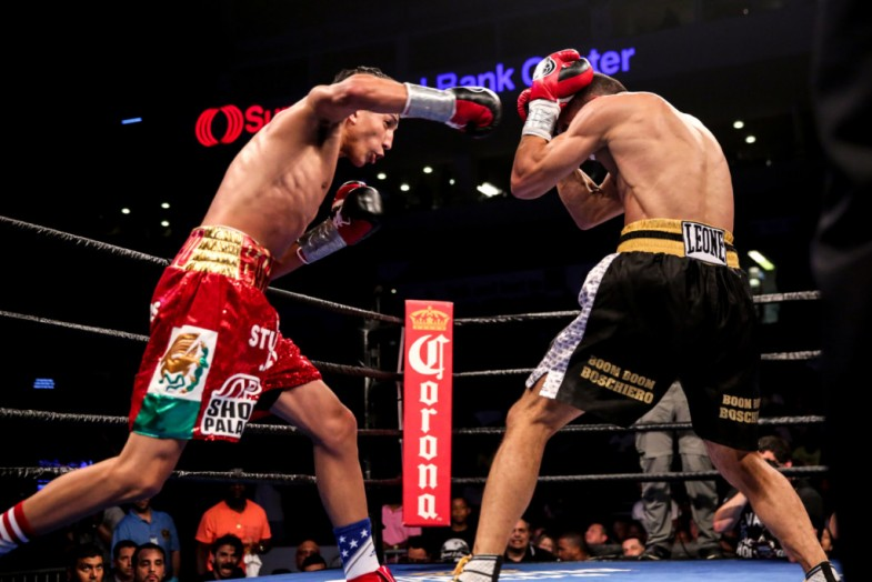 Barrios vs Boschiero_Fight_Dave Nadkarni _ Premier Boxing Champions4