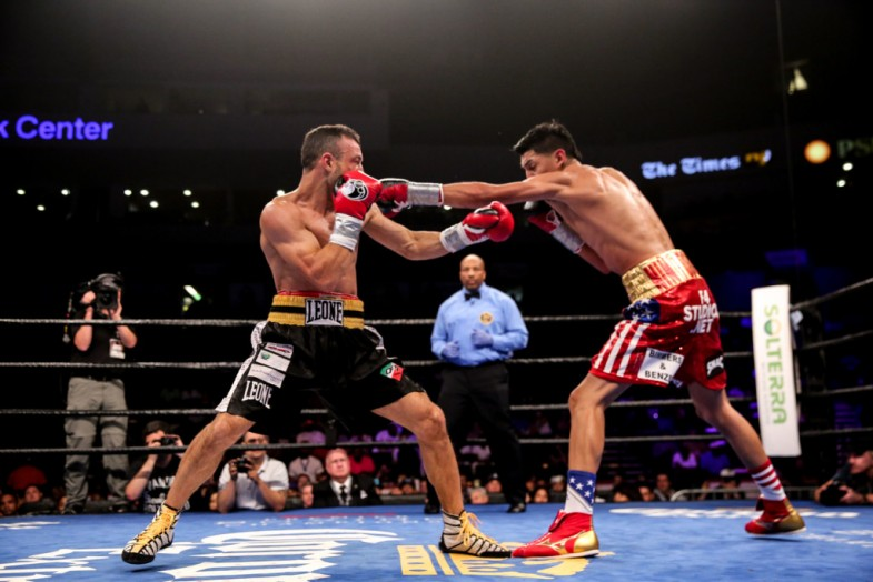 Barrios vs Boschiero_Fight_Dave Nadkarni _ Premier Boxing Champions7