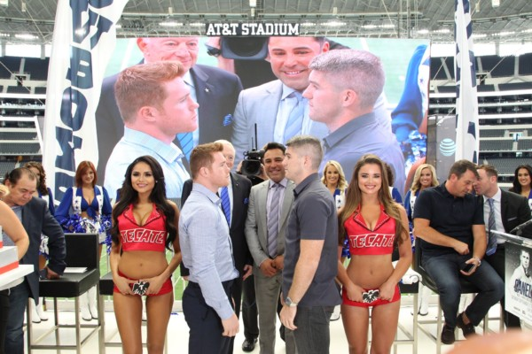 Canelo Alvarez vs. Liam Smith Dallas Presser - Jr. Barron RBRBoxing (29)