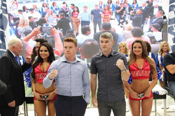 Canelo Alvarez vs. Liam Smith Dallas Presser - Jr. Barron RBRBoxing (30)