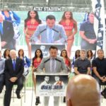 "Video | Oscar De La Hoya: ""Liam Smith Is the Best 154-Pound Fighter"""