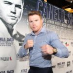 Why Liam Smith Is the Absolute Wrong Opponent for Canelo
