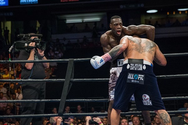 Deontay Wilder vs Chris Arreola - July 16_ 2016_Fight_Ryan Hafey _ Premier Boxing Champions15