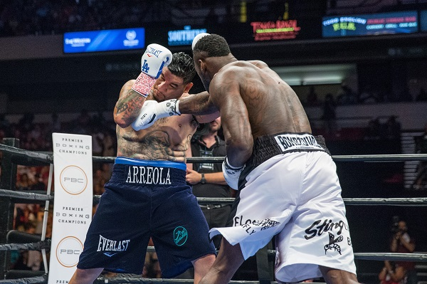Deontay Wilder vs Chris Arreola - July 16_ 2016_Fight_Ryan Hafey _ Premier Boxing Champions17