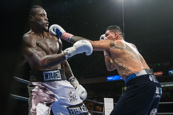 Deontay Wilder vs Chris Arreola - July 16_ 2016_Fight_Ryan Hafey _ Premier Boxing Champions4