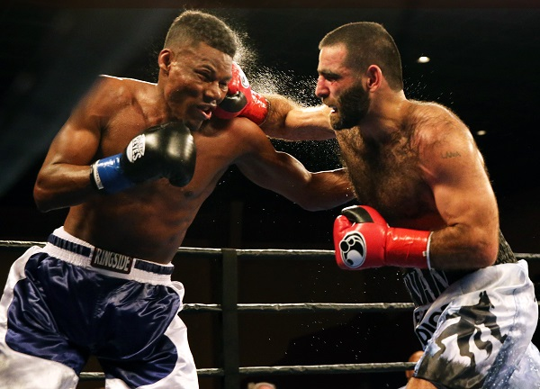 Ghvamichava vs Prescott_Fight_Andy Samuelson _ Premier Boxing Champions