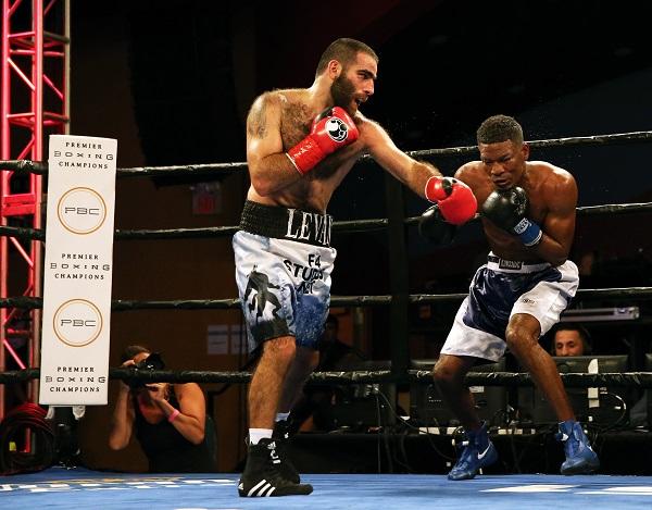 Ghvamichava vs Prescott_Fight_Andy Samuelson _ Premier Boxing Champions12