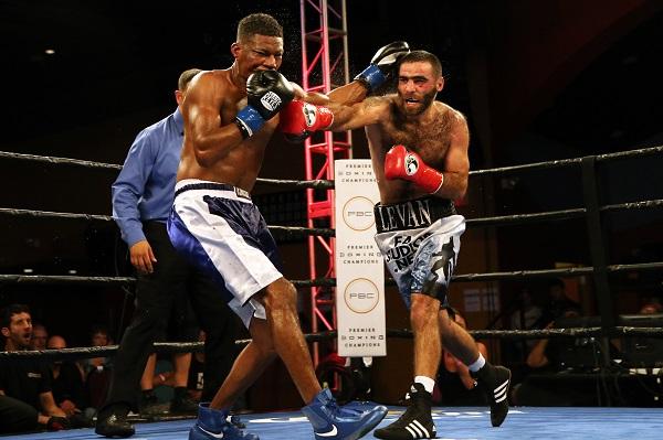 Ghvamichava vs Prescott_Fight_Andy Samuelson _ Premier Boxing Champions4