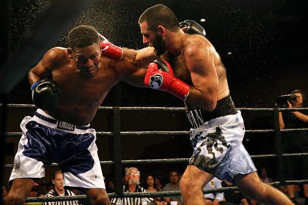 Ghvamichava vs Prescott_Fight_Andy Samuelson _ Premier Boxing Champions5